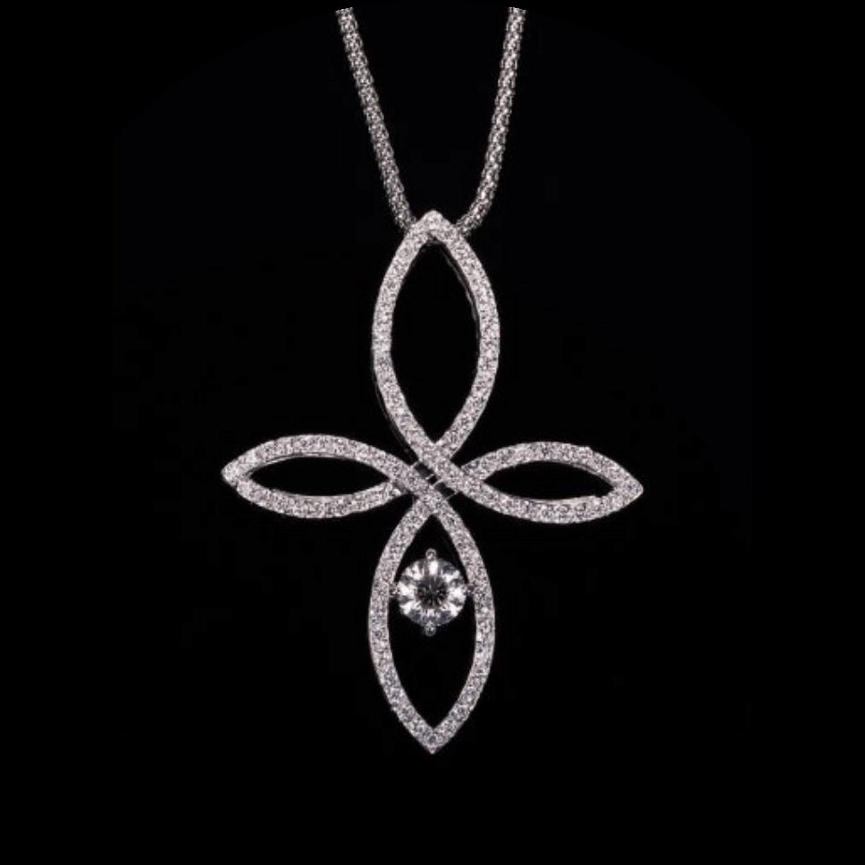About Dianasan Diamond