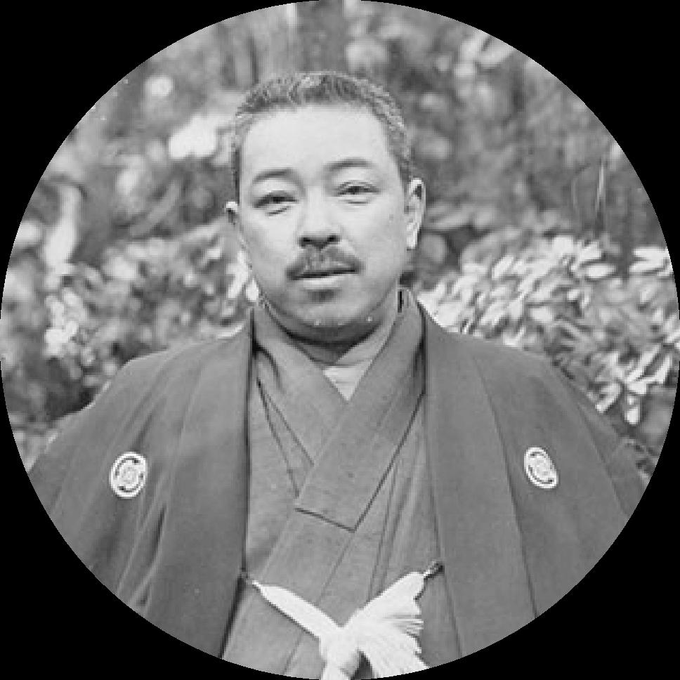 Taiun Omura